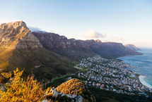 CThiking-lions-head-camps-bay-view-landscape