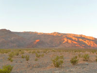 Death Valley 4