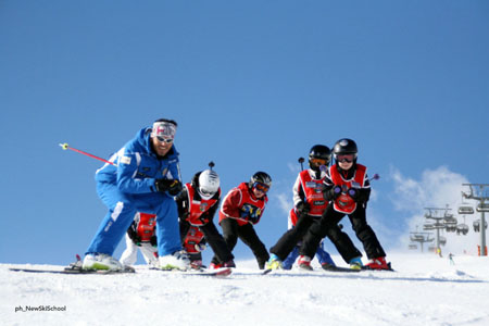 New-Ski-School-Livigno