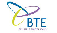 btexpo-brussels-travel-expo