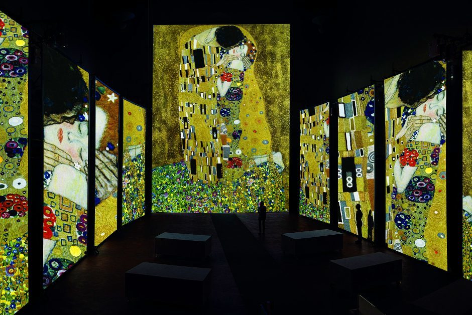 klimt-experience-florence-940x628