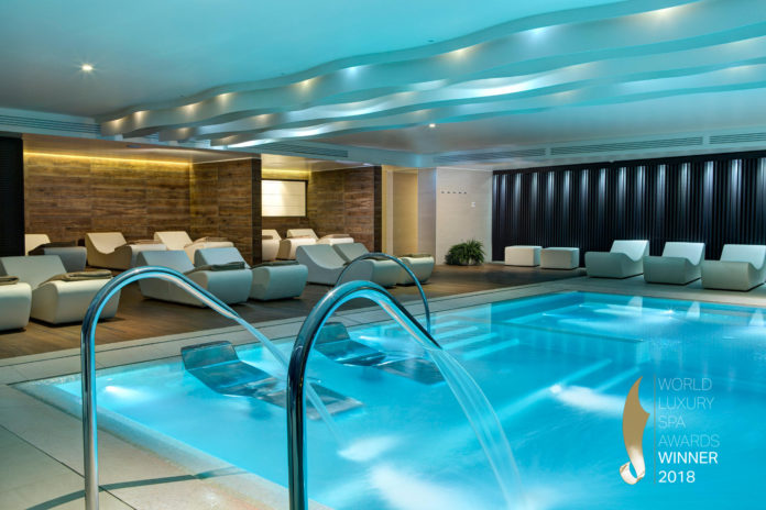 Almablu-Wellness-Spa-696x464