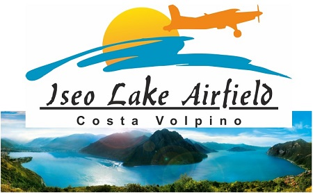 iseo lake airfield small
